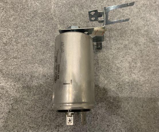 Пусковой конденсатор (сетевой фильтр) для стиральной машины Beko