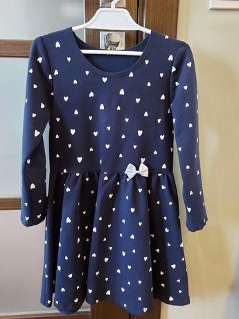 Платье для девочки, сукня