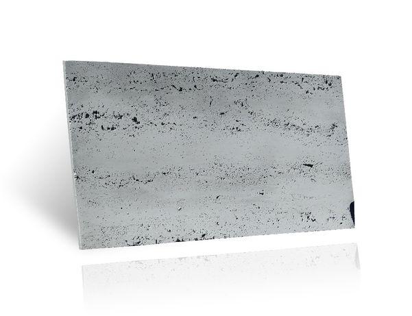 BETON architektoniczny 120x60 TRAWERTYN płyty betonowe PRODUCENT
