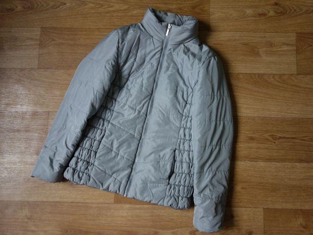 Демисезонная куртка BHS р. L/12-14 (48)