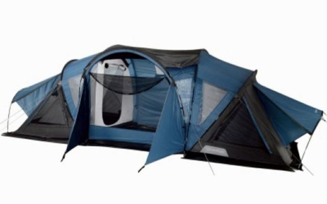 Tenda Quechua T4.2 XL AIR