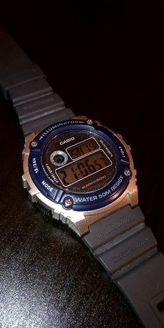 Sprzedam zegarek Casio W-216H-2AVF Illuminator!