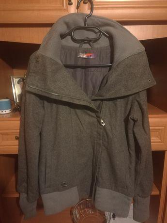 Kurtka bluza ramoneska L 40