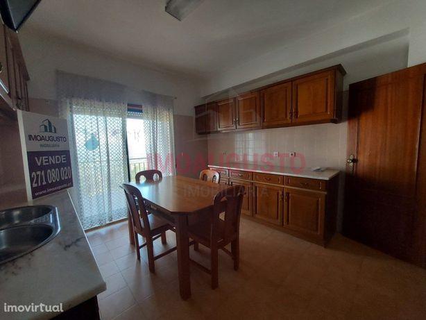 Apartamento T4 Duplex com vistas deslumbrantes