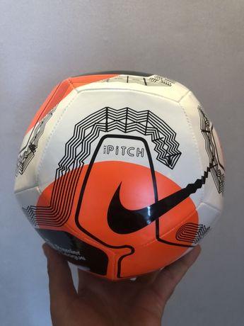 Мяч футбольный Nike. Оригинал.