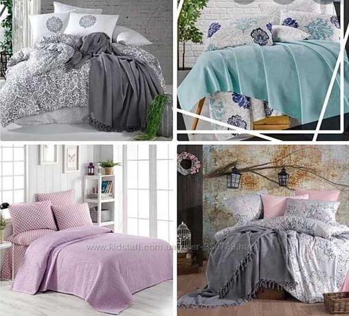 Продам прибыльный интернет-магазин постельного белья