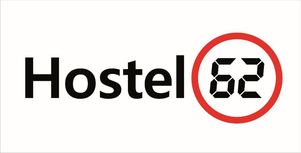 Nocleg 62 Hostel - Parking - WiFi - Koszalin !! Koszalin - image 1