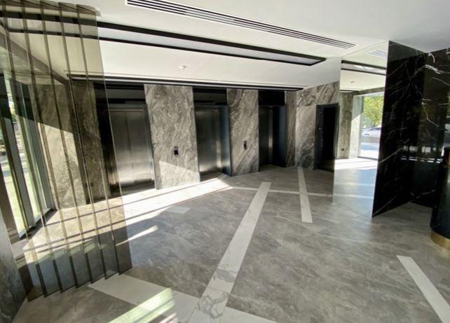 Сдам офис на Генуэзской 570м.кв по 18$м.кв