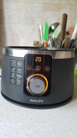 Пароварка Philips HD9170 (гарантия)