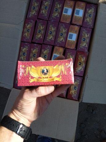 Чай пакетированый чёрный Цейлонский-3 грн/пачка, чай в пакетиках ба