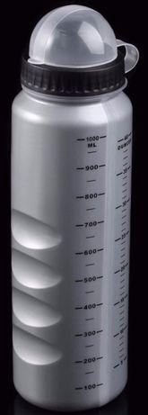Garrafa / Bidon água