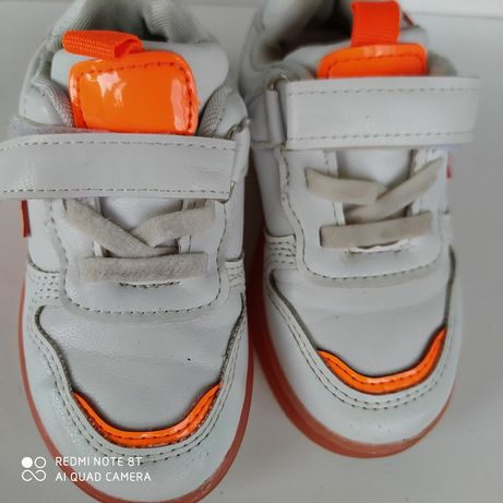 Кросівки, хайтопи на хлопчика