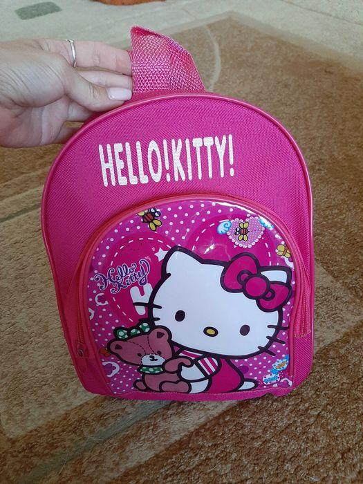 Продам детский рюкзак Днепр - изображение 1