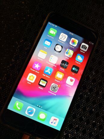 Sprzedam, Iphone 6 plus
