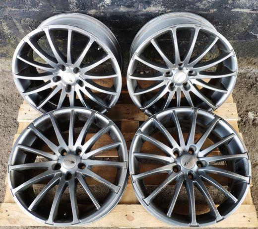 Диски легкосплавні r18 5 112 Audi Volkswagen Mercedes Seat Skoda bbs o