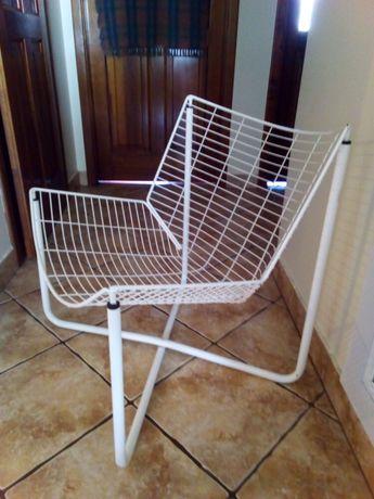 Fotele Jarpen, fotele design, para foteli vintage, design