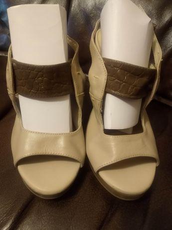 Босоножки,лабутены, туфли ,летняя обувь