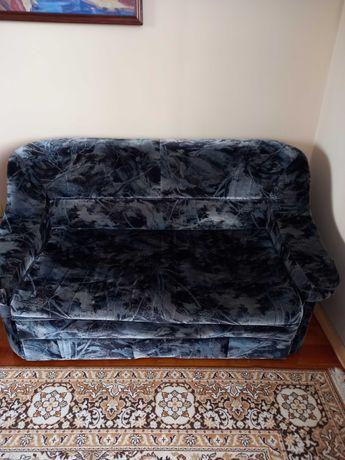 Продам м'які меблі
