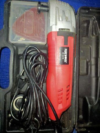 Multi-tool PUREWORK MT 220P