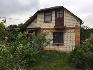Продам дом в с. Демидовка Вінницкая обл.