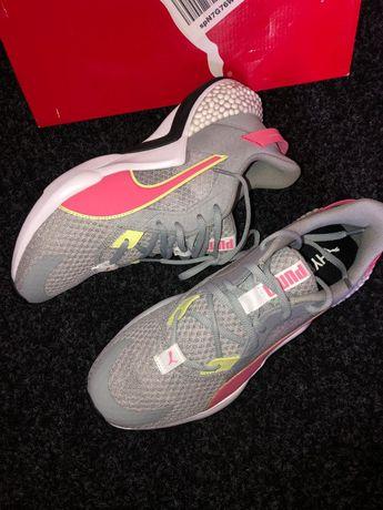 PUMA Hybrid Nx Sneaker. Оригинал. Новые. US 9,5