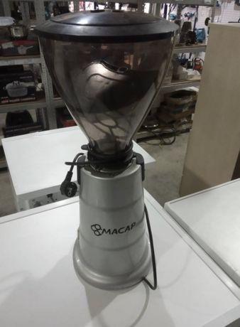 Кофемолка Macap mс6