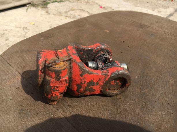 Продам Гук крестовина кардана гук кардана 8 шлицов Германия