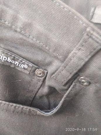 Класні штани,фірмові