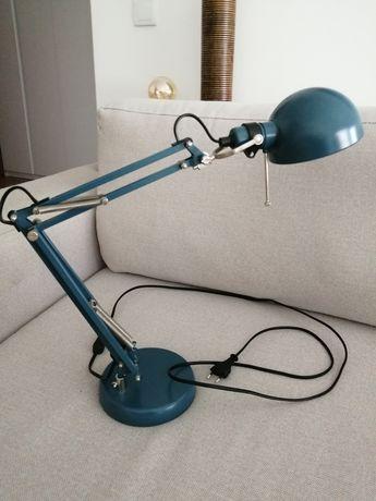 Luminaria Ikea em perfeito estado