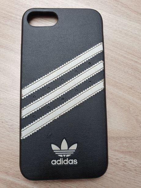 Etui Adidas iphone 7/8