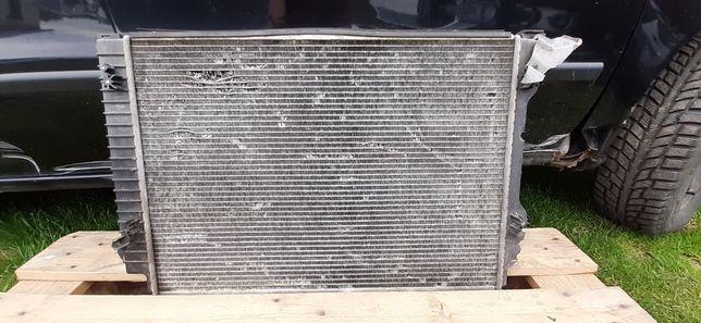 Chłodnica klimatyzacji audi a6 c5 3.0 ASN