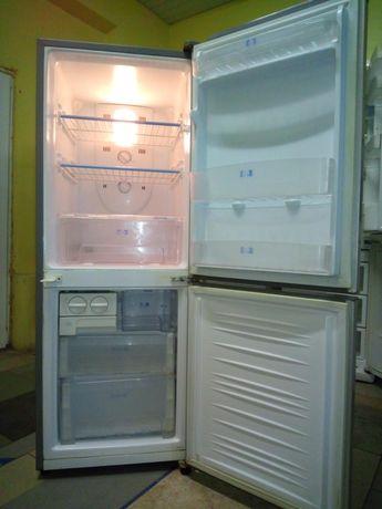 Холодильник Haier No Frost
