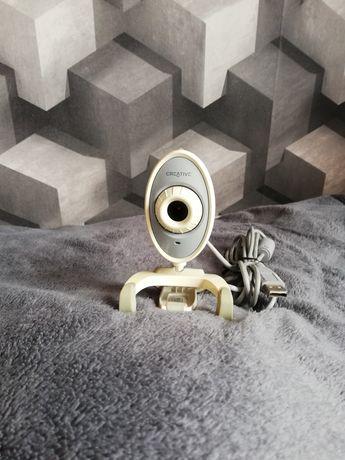 Kamera internetowa Creative