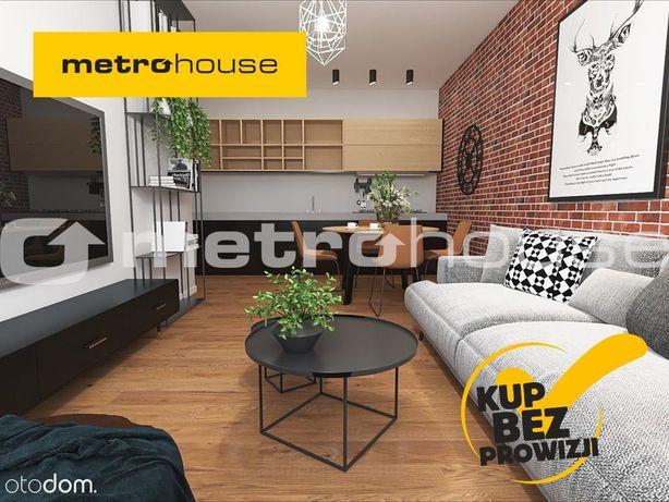 Nowe Mieszkanie! 2 pokoje, 39,69m2, parter,balkon!