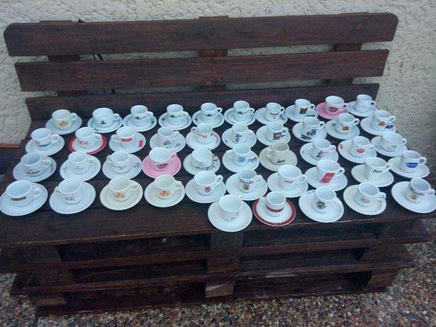 Chávenas de café comerciais-Leia até ao fim!