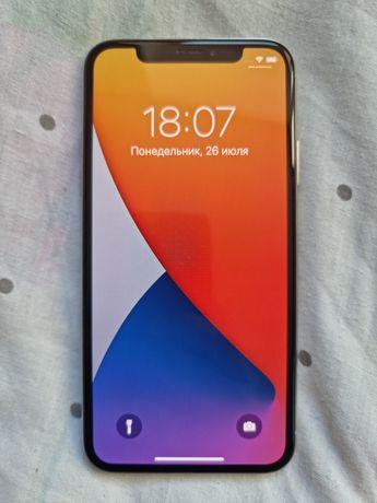 Iphone X 64 gb только Полтава