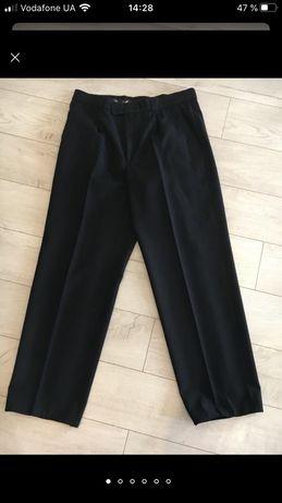 Мужские брюки Amaras Германия