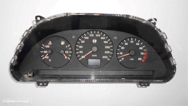 Quadrante Alfa Romeo 146   - Usado