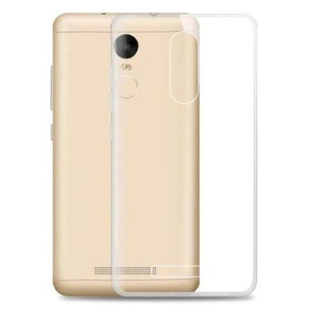 Чехол для Xiaomi Redmi ,3s,4a,4x,5a,6a,7a,8a/Note2,3,4,5a,6,7a,8a