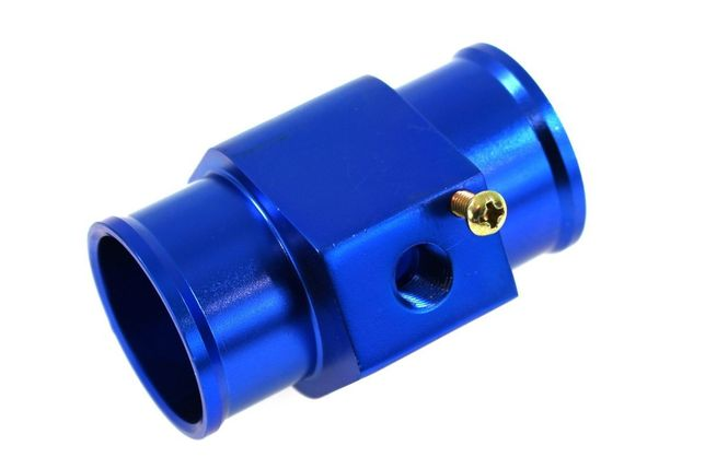 Adapter Czujnika Temperatury Wody Epman 32Mm