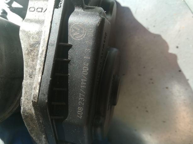 Przepustnica vw Audi volkswagen skoda seat