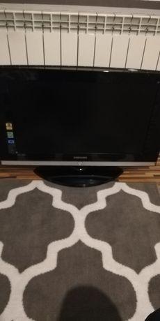 Telewizor 27 cali