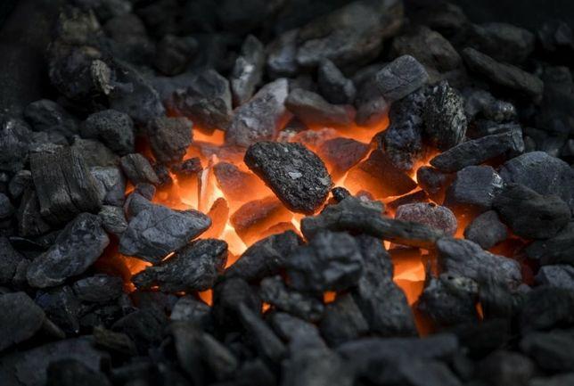 PROMOCJA dostawa GRATIS Węgiel ekogroszek orzech groszek skład opału