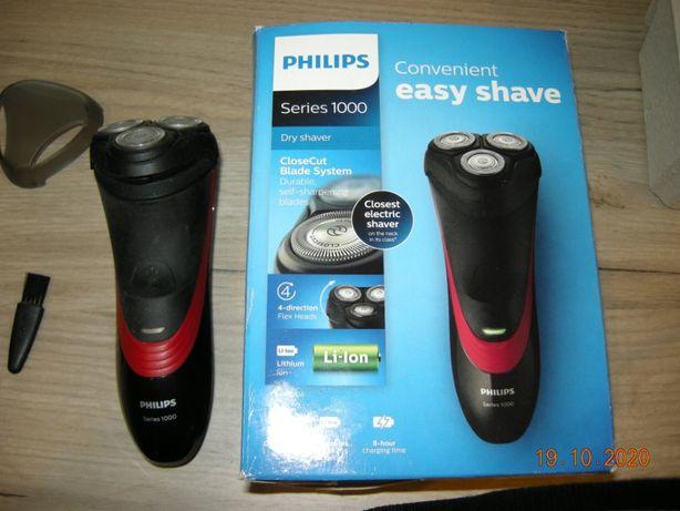 Golarka Philips Philips