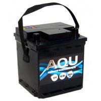Akumulator 12V 40Ah 360A AQU Autopart Dowóz Montaż Płatność kartą