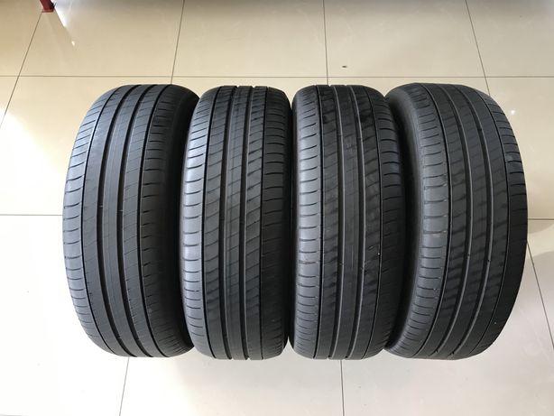205/55/17 Michelin Primacy 3 205/55R17 літні шини автошини колеса