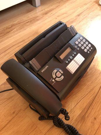 Philips Magic 3 Primo faks z telefonem i kopiarką