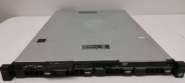 Продам серверы Dell PowerEdge R410