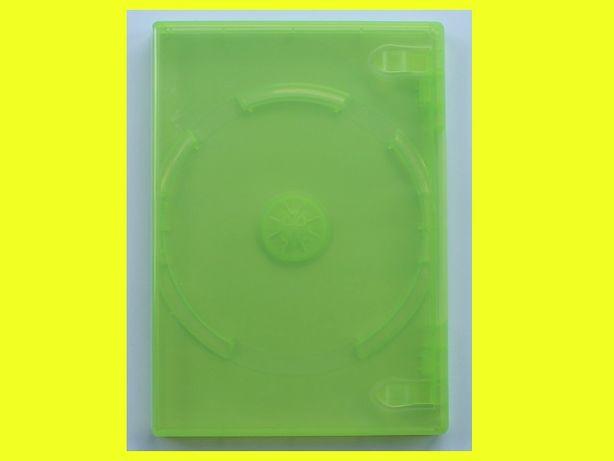 xbox 360 puste pudełko opakowanie na 1 płytę oryginał!!