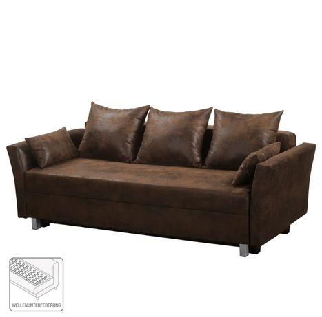 Sofa 40%taniej. Outlet meblowy AGA